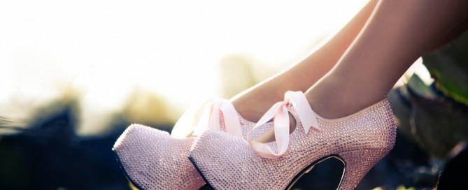 High Heels-DT-16215691