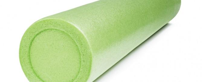 Foam Roller-38975907